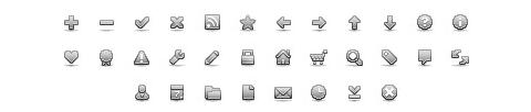 mini-icons2