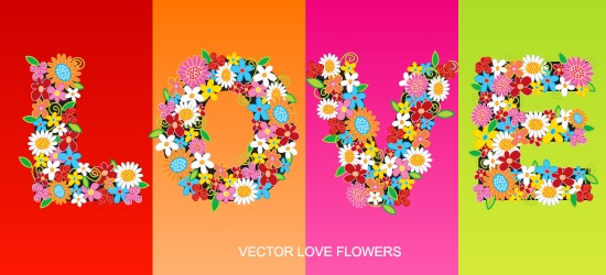 vector_love_flowers_pub
