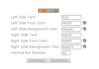 rss_icon_button_generator