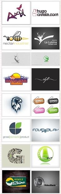 120_good_logos_2