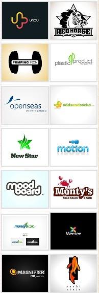 120_good_logos
