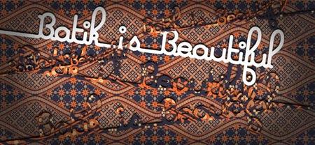 batikvector