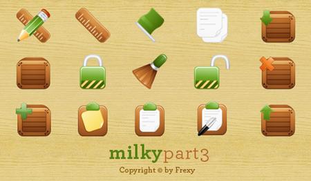 demo-milky3