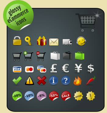 ecommerce_icons