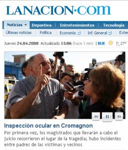 lanacion_noticias-256x300