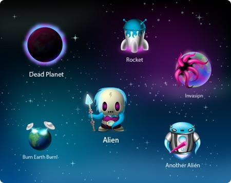 aliens_icons