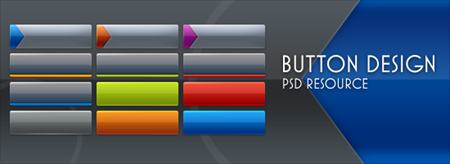 button-design-PSD