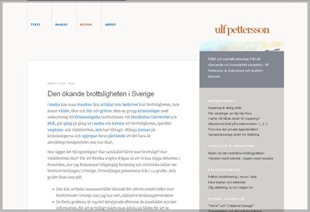 modern_wordpresstheme
