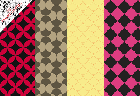 retro_patterns