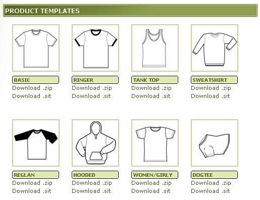 tshirt_templates