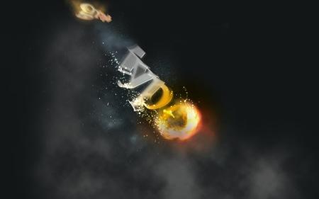 3d_typo_fire_conclusion