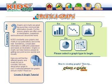 create_a_graph_generator