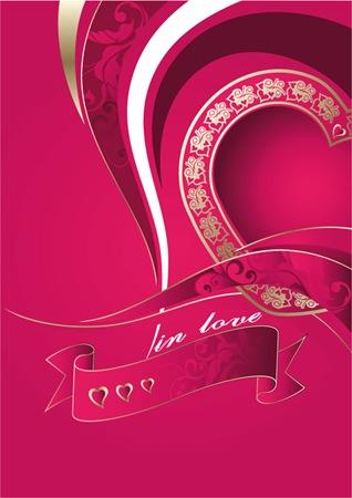 herz_rahmen_pink_free_