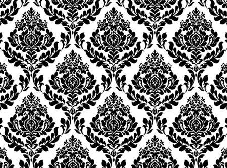 photoshop_tutorial_complex_patterns