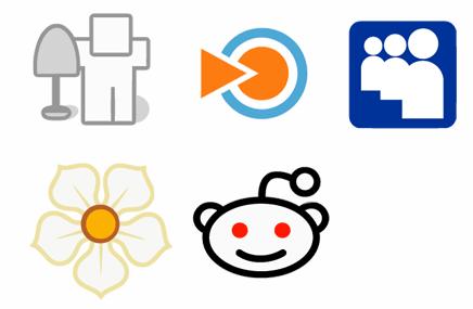 socialmediaicon_vector