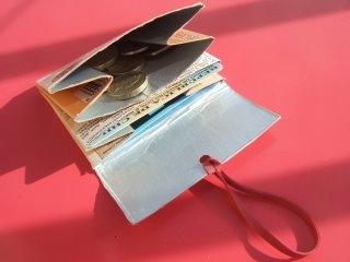 tetra_pack_moneybag