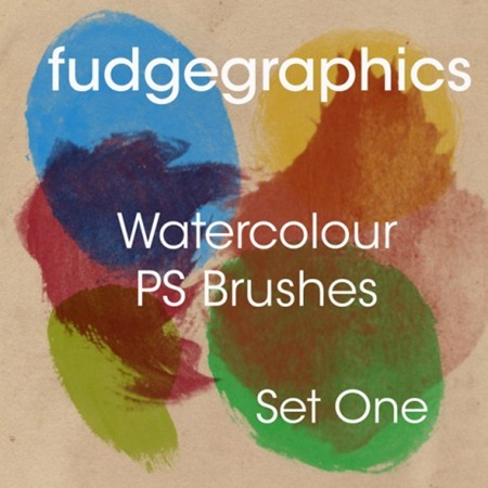 watercolourset1-preview-460x460