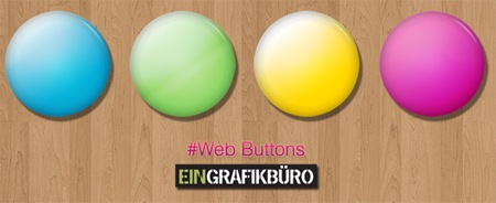 buttons_color