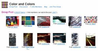 colorsandcolor