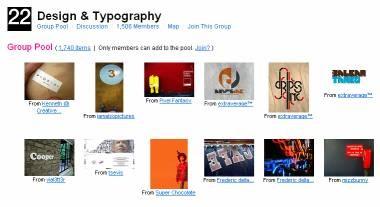 designtypogroup