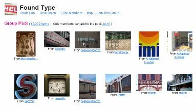 foundtypegroup