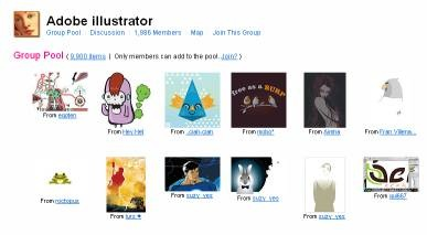 illustratorgroup