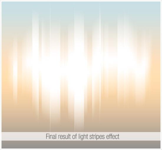 lightstripes-final
