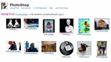 photoshopgroup