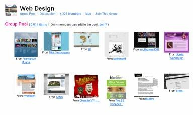 webdesigngroup