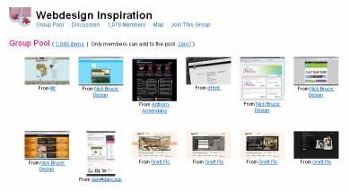 webdesigngroup2