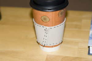cup_sleeve