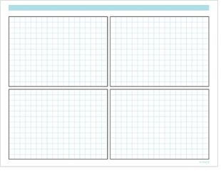 konigi-graphpaper-storyboard-thumb