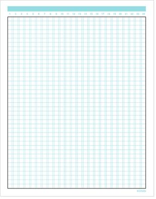 konigi-graphpaper-wireframe-portrait-thumb