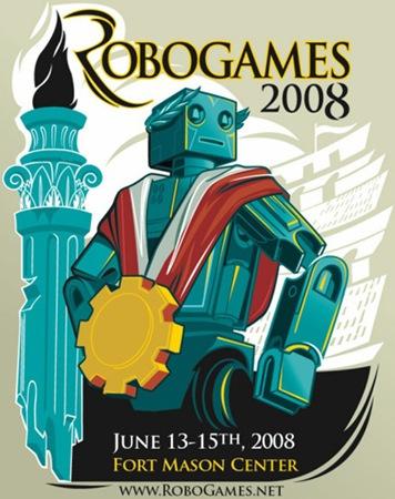 RoboGames2008