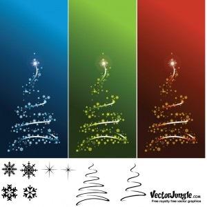 chrismas_tree-300x300