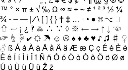 copypaste_character_symbols