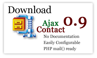 download-ajax-contact