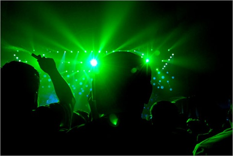 22concert_lights_stock_images