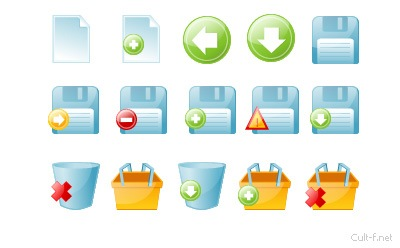 50icons_cultfoo