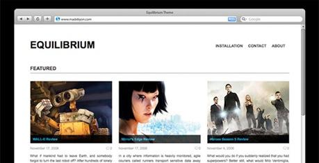 equilibrium2