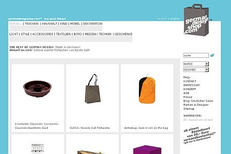 germandesignshop
