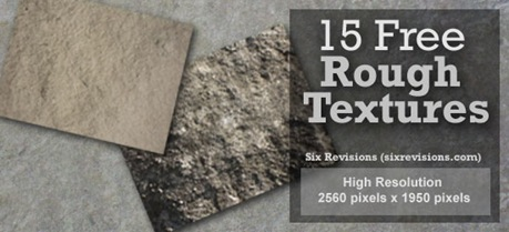 28-01_rough_textures_intro