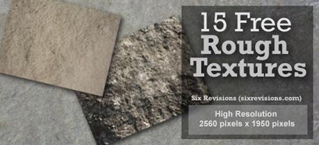 28-01_rough_textures_intro