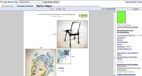 mythosmappe