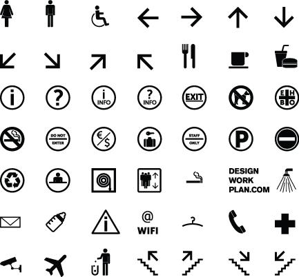 designworkplan-symbolsigns-tiny