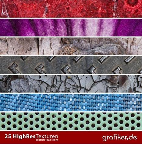gra_big_texture