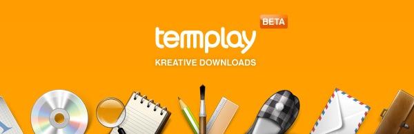 templay_600x194