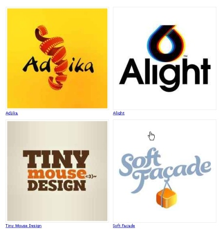 80welldesigned_logos