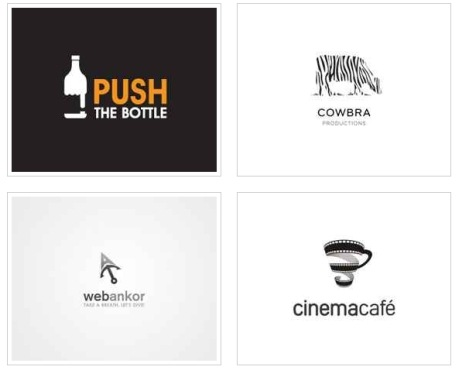 clever_logos
