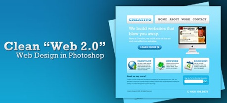 17-01_clean_web2_design_leading_image